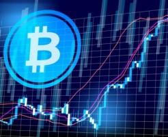 bitcoin-550x381